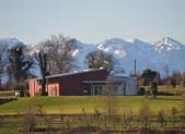 Bienvenue ! Ce blog présente la salle municipale de la commune de LOURENTIES (64)